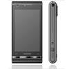 Sunno S880 – коммуникатор с поддержкой  Android и Windows Mobile