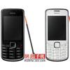 Nokia 3208c — финский телефон специально для Китая