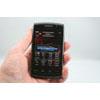 Коммуникатор BlackBerry 9520 Storm 2 почти готов к продажам