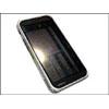 Nokia N920 — только в следующем году