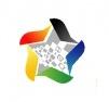 Грандиозное завершение российского этапа чемпионата по скоростному набору смс LG MOBILE WORLDCUP 2009