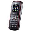 LG GB190 - теперь официально