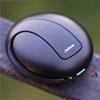 Стильная Bluetooth-гарнитура Jabra Stone