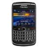 BlackBerry Bold 9700 анонсирован официально