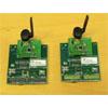 TI CC2540 — Bluetooth-чип с рекордно низким энергопотреблением
