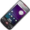 Официальный анонс Samsung i5700 Galaxy Spica
