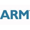 ARM Cortex-A5 MPCore — мобильный процессор нового поколения