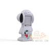 Телефон для детей Snoopy S520