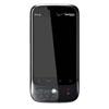 HTC Eris  будет иметь невысокую цену?