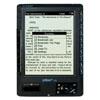 ECTACO jetBook-Lite — бюджетная электронная книга