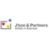 J'son & Partners исследовала российский рынок 3G-роуминга