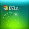 Бета-тестирование Windows Mobile 7 уже скоро