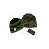 Музыкальная шапка Aerial7 Sound Disk Beanie