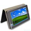 DigitalRise PC-729 дешевый TabletPC с Windows XP