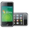Коммуникатор iPhone C6 из Китая