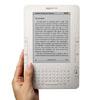 Электронная книга  Kindle — теперь и в Канаде