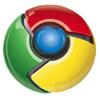 Google расскажет все про Chrome OS