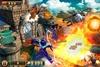Gameloft выпустила Castle Defence для iPhone