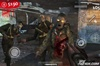 Call of Duty: World at War: Zombies эксклюзивно для iPhone