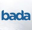Samsung Bada – уже в декабре