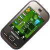Samsung B5722 DUOS выходит в продажу в Евросети