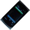 SE Kurara – опоздавший ответ на Samsung i8910?