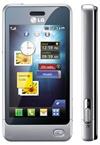В России начались продажи LG GD510