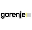 Участвуй в конкурсе от Gorenje – выигрывай ценные призы!