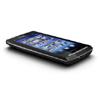 Sony Ericsson XPERIA X10 расширяет географию присутствия