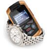 Минифон для экстренных ситуаций ActiveONE
