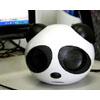 Забавный динамик USB Big Panda Speaker