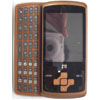 ZTE F870E  - музыкальный телефон под брендом MTV