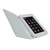 Sungale Cyberus ID700WTA — плеер с большим дисплеем