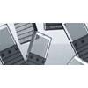 Sony Ericsson Xperia Pureness 2 - уже в разработке