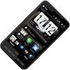 HTC HD2 поступил в продажу в России