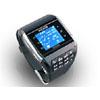 Часофон Phenom Dream Watch Phone с двумя SIM картами