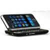 Cooli902 — телефон из Поднебесной