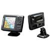 GPS навигаторы Elite от Lowrance