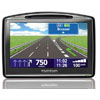 GPS-навигатор среднего уровня TomTom GO 630