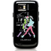 Samsung Touch 2GB Custo Special Edition — специально для Испании