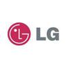 Первые сведения о мобильном LG GD880 Mini