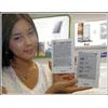 Samsung SNE-60K готовится к выходу