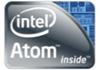 Intel анонсировала новые процессоры Atom