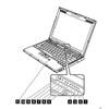 Lenovo ThinkPad X201 – предварительные сведения