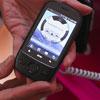 MWC 2010: T-Mobile Pulse Mini вскоре поступит в продажу