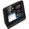 Домашний планшет Sony Dash