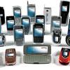 MWC 2010: В 2010 году начнется выпуск Symbian-смартфонов с ценой €100