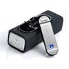 novero Lexington – стильная мужская Bluetooth-гарнитура