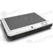 Китайский планшетник Motom M7 с GPS