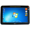 vPad - неплохой планшет от IiView